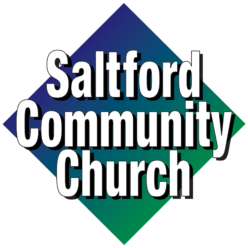 Saltford Community Church