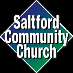 Saltford Community Church